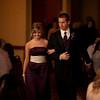 Ashley-Wedding-02202010-423