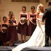 Ashley-Wedding-02202010-339