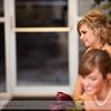 Ashley-Wedding-02202010-241