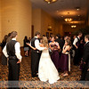Ashley-Wedding-02202010-629