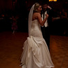 Ashley-Wedding-02202010-497