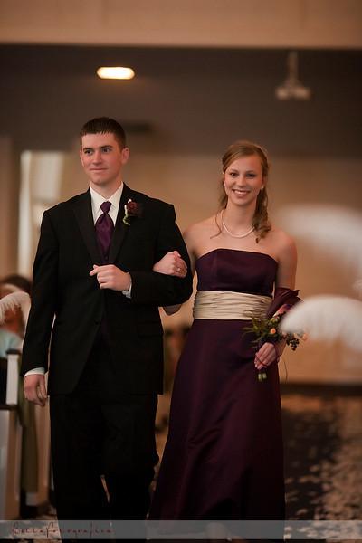 Ashley-Wedding-02202010-271