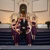 Ashley-Wedding-02202010-384