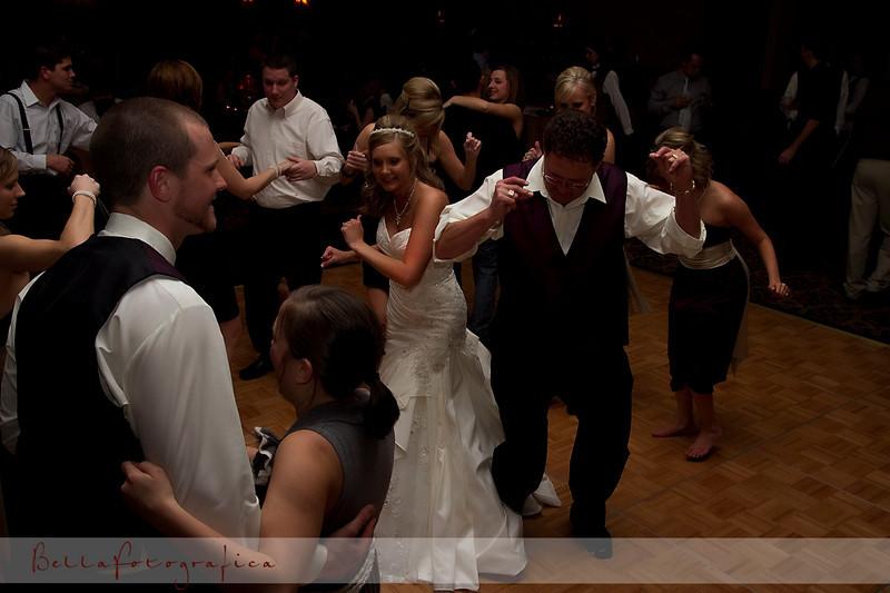 Ashley-Wedding-02202010-564