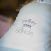 Ashley-Wedding-02202010-020