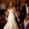 Ashley-Wedding-02202010-428