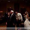 Ashley-Wedding-02202010-522