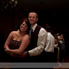 Ashley-Wedding-02202010-547