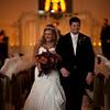 Ashley-Wedding-02202010-350