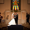 Ashley-Wedding-02202010-341