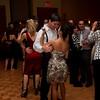 Ashley-Wedding-02202010-525