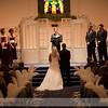 Ashley-Wedding-02202010-302