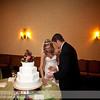 Ashley-Wedding-02202010-475