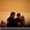 Ashley-Wedding-02202010-338