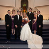 Ashley-Wedding-02202010-376