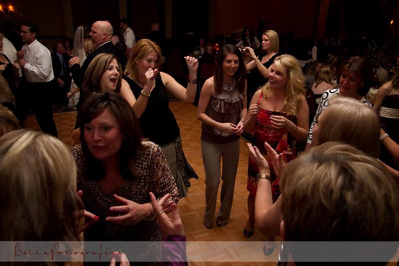 Ashley-Wedding-02202010-523
