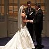 Ashley-Wedding-02202010-315
