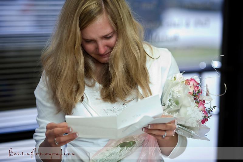 Ashley-Wedding-02202010-007