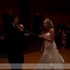 Ashley-Wedding-02202010-496