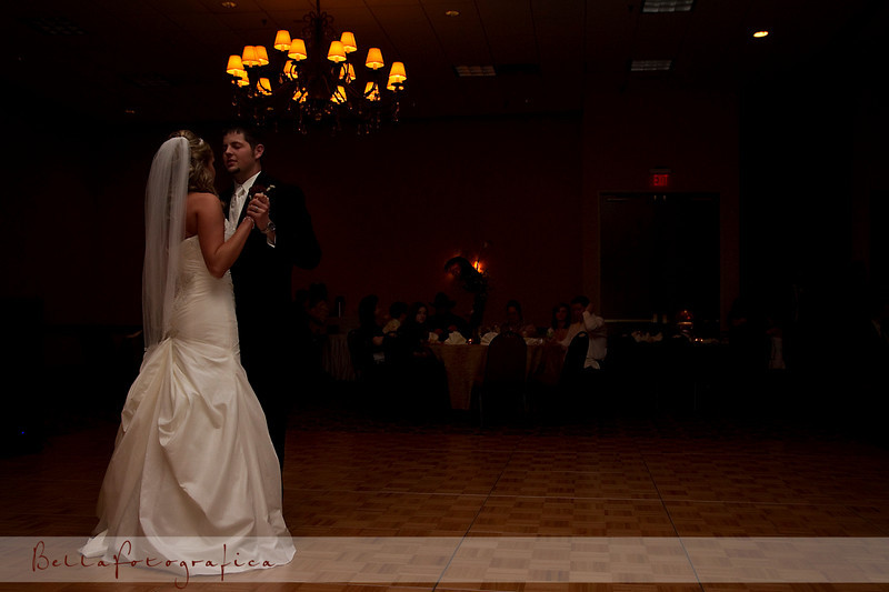 Ashley-Wedding-02202010-430