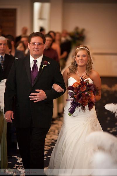 Ashley-Wedding-02202010-290