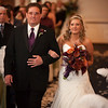Ashley-Wedding-02202010-290