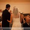 Ashley-Wedding-02202010-334