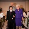 Ashley-Wedding-02202010-257