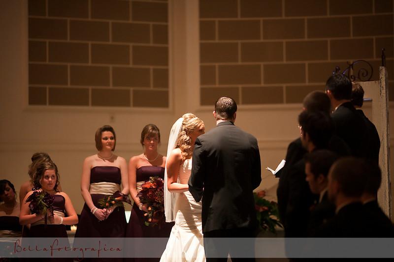 Ashley-Wedding-02202010-317