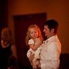 Ashley-Wedding-02202010-504