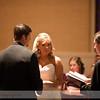 Ashley-Wedding-02202010-323