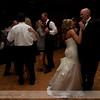 Ashley-Wedding-02202010-570