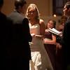 Ashley-Wedding-02202010-319