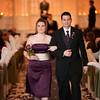 Ashley-Wedding-02202010-352