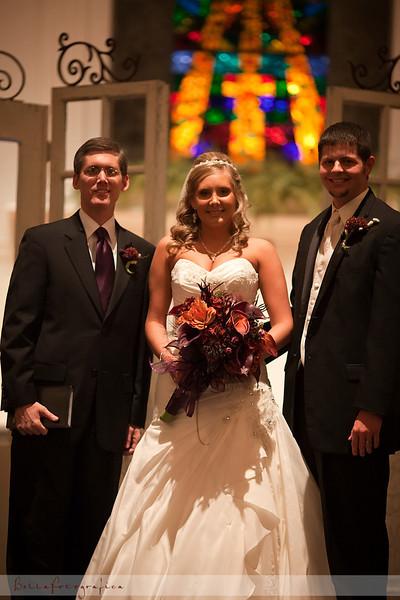 Ashley-Wedding-02202010-361