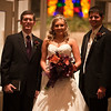 Ashley-Wedding-02202010-361