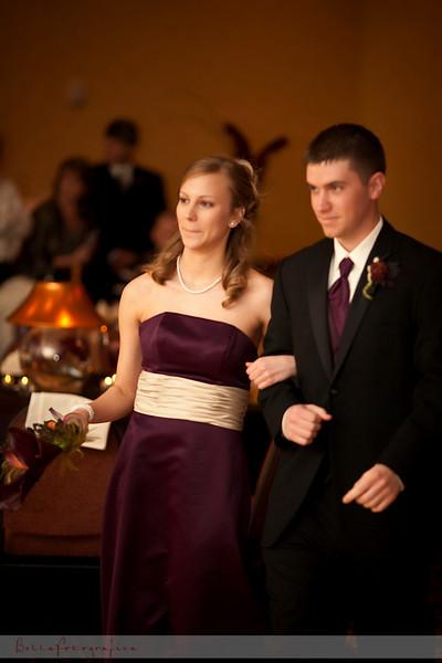 Ashley-Wedding-02202010-420