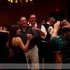 Ashley-Wedding-02202010-527