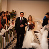Ashley-Wedding-02202010-288
