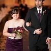 Ashley-Wedding-02202010-354