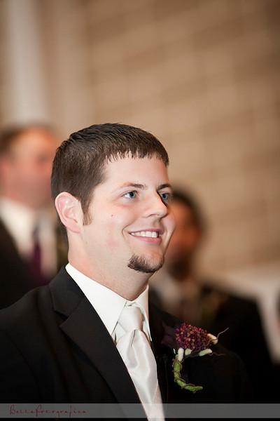 Ashley-Wedding-02202010-284