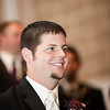 Ashley-Wedding-02202010-284