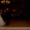 Ashley-Wedding-02202010-447