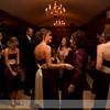 Ashley-Wedding-02202010-255