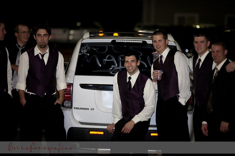 Ashley-Wedding-02202010-595