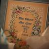Ashley-Wedding-02202010-626