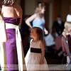 Ashley-Wedding-02202010-469