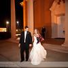 Ashley-Wedding-02202010-408