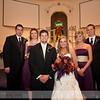 Ashley-Wedding-02202010-383