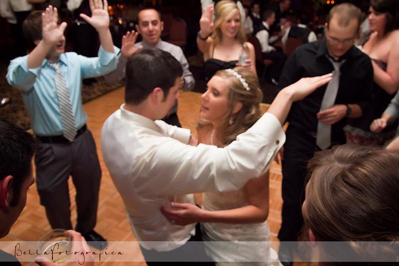 Ashley-Wedding-02202010-614